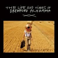 DREWFORD ALABAMA SO YOUNG (ft Emma's Imagination)