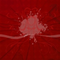 Barbarian On The Groove/茶太 雪の羽 時の風 (Chouchou Remix) [feat. 茶太]