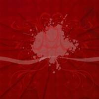 片霧烈火 紅空恋歌 (DJ Shimamura's Drum'n'Bass Remix)