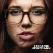 Stefanie Heinzmann In The End