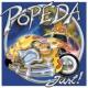 Popeda Just!