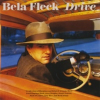 Béla Fleck/Sam Bush/Jerry Douglas/Stuart Duncan/Tony Rice/Mark Schatz Whitewater (feat.Sam Bush/Jerry Douglas/Stuart Duncan/Tony Rice/Mark Schatz)
