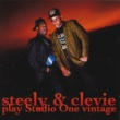 Steely & Clevie/The Clarendonians He Who Laugh Last (feat.The Clarendonians)