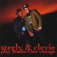 Steely & Clevie/Leroy Sibbles Fatty Fatty (feat.Leroy Sibbles)