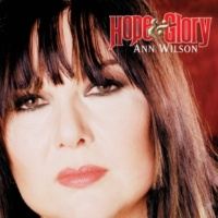 Ann Wilson Immigrant Song