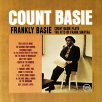 Count Basie And His Orchestra South Of The Border (Down Mexico Way)
