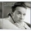 ラッセル・ワトソン Amore Musica + Bonus Track