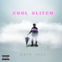 Daye Jack Feed On Love