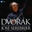 José Serebrier, Bournemouth Symphony Orchestra Legends, Op. 59: V. Allegro giusto (in A flat major)