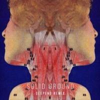Alex Vargas Solid Ground [Deepend Remix]