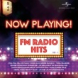 Various Artists Now Playing! FM Radio Hits, Vol. 1