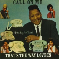 Bobby Bland Queen For A Day