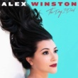 Alex Winston The Day I Died EP