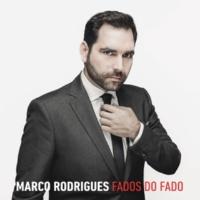 Marco Rodrigues Ai Se Os Meus Olhos Falassem