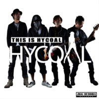 HYCOAL THIS IS HYCOAL