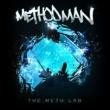 Method Man The Meth Lab