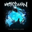 Method Man The Meth Lab (Broadcast)