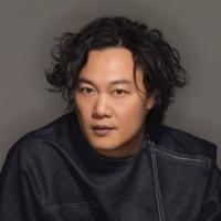Eason Chan Qi Dian . Zhong Zhan