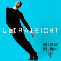 Andreas Bourani Ultraleicht [Achtabahn Remix]