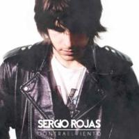 Sergio Rojas Canción del olvido