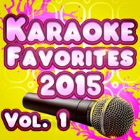 The Mighty Karaoke Champions One More (Originally Performed by Ne-Yo Feat. T.I.) [Karaoke Version]