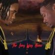 Krept & Konan The Long Way Home [Deluxe]