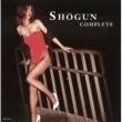 SHOGUN Bad City (Single version)