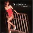 SHOGUN COMPLETE SHOGUN