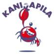 KANIKAPILA WEST GO GO!