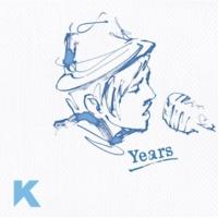 K Years