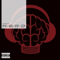 N.E.R.D. Fly Or Die