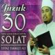 Ustaz Tarmizi Haji Ali Al-Fatihah