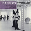 Jay Leonhart Trio Fly Me To The Moon