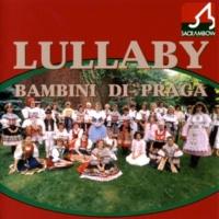 リュドミラ・チェルマコーヴァ, ボフミール・クリンスキー, ブランカ・クリンスカー & プラハ少年少女合唱団 きよしこの夜