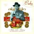 Various Artist I Love Cuba, Sam