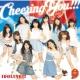 アイドリング!!! Cheering You!!!<初回盤A>