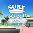 Cafe lounge resort Just The Way You Are (resort acoustic ver.)