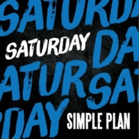 Simple Plan Saturday