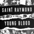 Saint Raymond Letting Go