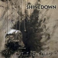 Shinedown Cut The Cord