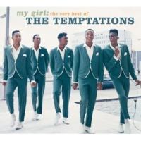 ザ・テンプテーションズ My Girl: The Very Best Of The Temptations