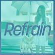 ELLIE Refrain