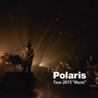 Polaris 深呼吸