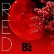 B'z RED