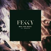 Fekky/Skepta Way Too Much (feat.Skepta)