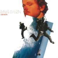 Ravi/DJ Løv Fælkn Sikstin Del En