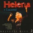 Helena Vondráčková Helena v Lucerne 2