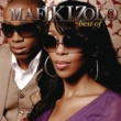 Mafikizolo Best Of