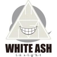 WHITE ASH Insight (TV size)