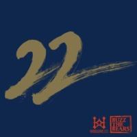 BUZZ THE BEARS 22